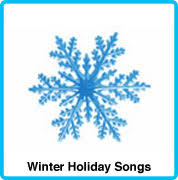 school concert songs for school musicals assemblies and