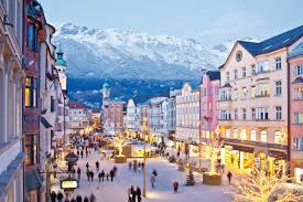 the three top european destinations to visit this january biniblog
