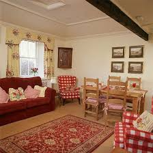 Country Living Room Furniture Ideas by 112 Best Living Room Ideas Images On Pinterest Living Room Ideas