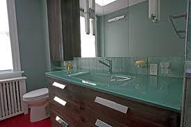 studio bathroom ideas fascinating sinks braitman design studio of bathroom glass