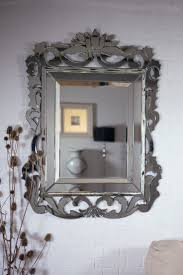 mirror amazing ornate bathroom mirrors large gold very ornate