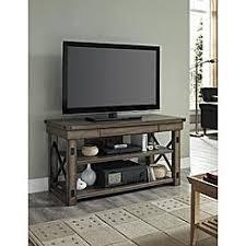 Rustic Tv Console Table Rustic Tv Console Furniture