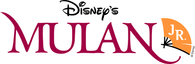 characters background mulan