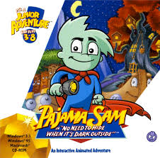 tweeny witches the adventure pajama sam a life time of inspiration filmmakerj u0027s cinema warehouse