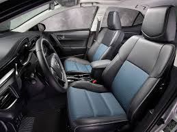 Most Comfortable Beach Cruiser Seat 10 Top Cars With Air Conditioned Cooled Seats Autobytel Com