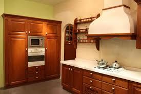 It Kitchen Cabinets Starter Kitchen Cabinets Home Decoration Ideas