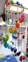 Decorate Your Home Top 20 Cutest Crochet Projects Help To Personalize Your Home