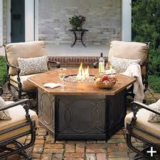 Diy Gas Fire Pit Table by 23 Best Fire Table Images On Pinterest Gas Fire Pits Gas Fires