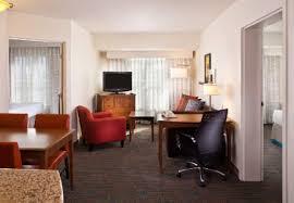 2 Bedroom Suite Daytona Beach Hotel Suites In Daytona Beach Fl Residence Inn Daytona Beach