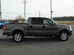 used 2006 ford f150 cheap used truck for sale 2006 ford f150 fx4 f401840a