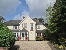 residential lettings in edgbaston birmingham
