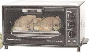 cuisinart toaster oven parts sears toaster sears toaster oven sears