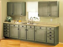 unstained kitchen cabinets home depot unfinished kitchen cabinets per design in best ideas on