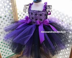 Tutu Dress Halloween Costume 25 Halloween Tutus Ideas Queen Hearts