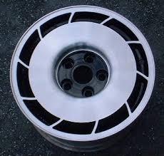 corvette wheels refinished chevrolet corvette wheels rims wheel collision