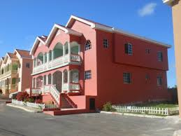 2 bed 1 bath apartment for rent in mandeville manchester jamaica 2 bed 1 bath apartment for rent