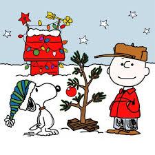snoopy christmas dog house snoopys christmas dog house templates