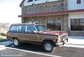 jeep wagoneer 1995 jeep wagoneer 1988 review amazing pictures and images u2013 look at