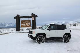 jeep renegade charcoal 2017 jeep renegade united cars united cars