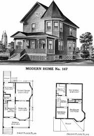 sears homes floor plans sears homes 1908 1940