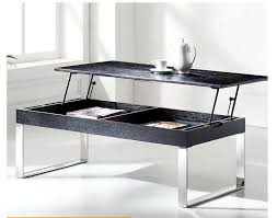 Cheap Lift Top Coffee Table - stunning lift top desk ikea 17 best images about moving furniture