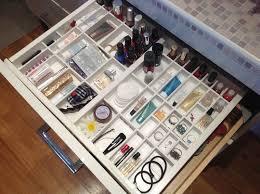 organisateur de tiroir bureau du casier d imprimerie au presentoir à bijoux l atelier d ema