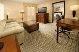 Comfort Inn And Suites Downtown Kansas City Drury Inn U0026 Suites Kansas City Stadium Drury Hotels