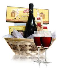 Delivery Gifts For Men Gifts For Him Occasions Send Gifts For Men Gift Baskets