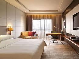Best Hotel Interiors Images On Pinterest Hotel Interiors - Hotel bedroom furniture