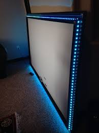 review screen innovations black diamond zero edge screen