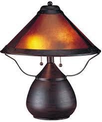 bronze lamp dirk van erp shade lamp shade pro