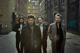 one day film birmingham soundtrack mumford sons soundtrack homme less documentary trailer watch nme