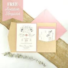 cheap places to a wedding affordable wedding invitations ryanbradley co