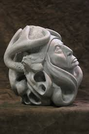 carving soapstone 282 best soapstone carving ideas images on ceramic