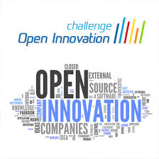 Challenge Open Or Closed Successful Open Innovation Challenge Of Mov Eo With Psa