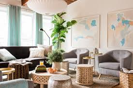 Home Decorating Classes 12 Ways To Create A Global Look In Your Home Hgtv