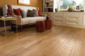 engineered hardwood floors for all