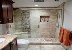 small basement bathroom ideas bathroom remodel ideas 17 basement bathroom ideas on a