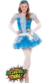 Halloween Costumes Young Girls 78 Halloween Costumes Images Costume Girls