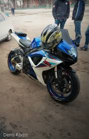 suzuki motorcycle emblem best 25 suzuki gsx 600 ideas on pinterest suzuki gsx r 600