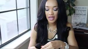 best aliexpress hair vendors 2015 aliexpress hair review vip beauty brazilian body wave youtube