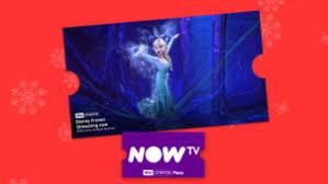 now tv vouchers u0026 promo codes december 2017