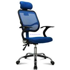 offerte scrivanie ikea sedie per scrivania id礬es de design d int礬rieur