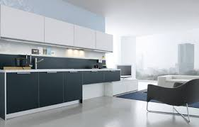 kitchen grey colored kitchens what color to paint kitchen dark