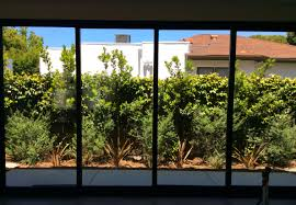 kimberly tejada author at window tint los angeles page 3 of 3
