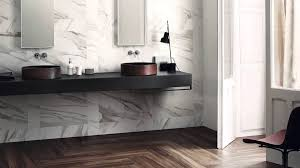 New Bathroom by Marazzi Your Space New Bathroom Youtube
