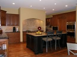 Interior Paint Prep Contract Painting Complete Interior Exterior Paint Prep And