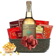 margarita gift basket margarita gift basket contents with glasses baskets tequila