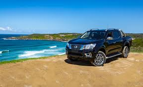nissan navara 2017 sport the latest car review for the nissan navara 2017 bts klosters