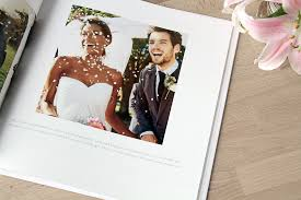 wedding photo album 10 contemporary wedding photo book ideas shutterfly
